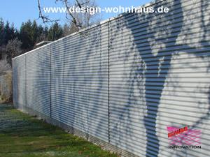 glas design wohnhaus fassade von krauss gmbh d 88285 bodnegg rotheidlen. Black Bedroom Furniture Sets. Home Design Ideas