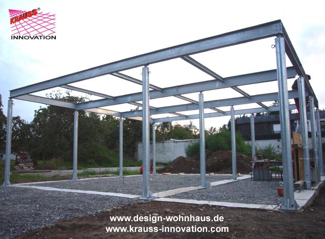 Bevorzugt Ferienhaus Projekt mit Wohnmobilstellplatz bei Mathis in Dornbirn DK51