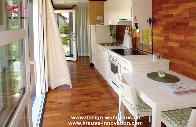 Wohncontainer Design das design ferienhaus krauss gmbh ahornstr 26 in 88285 bodnegg
